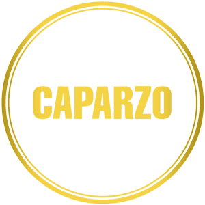 Caparzo Srl