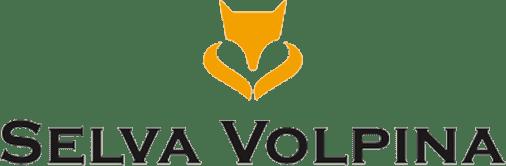 Selva Volpina