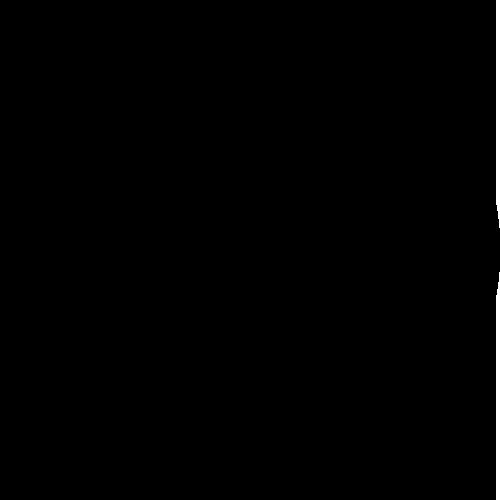 dunkle Kirsche