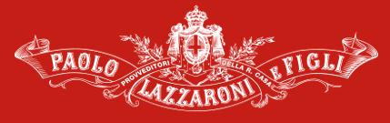 Paolo Lazzaroni &Figli