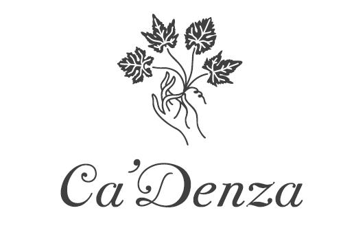 Cà Denza