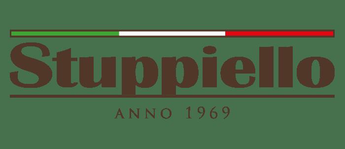 Stuppiello GmbH