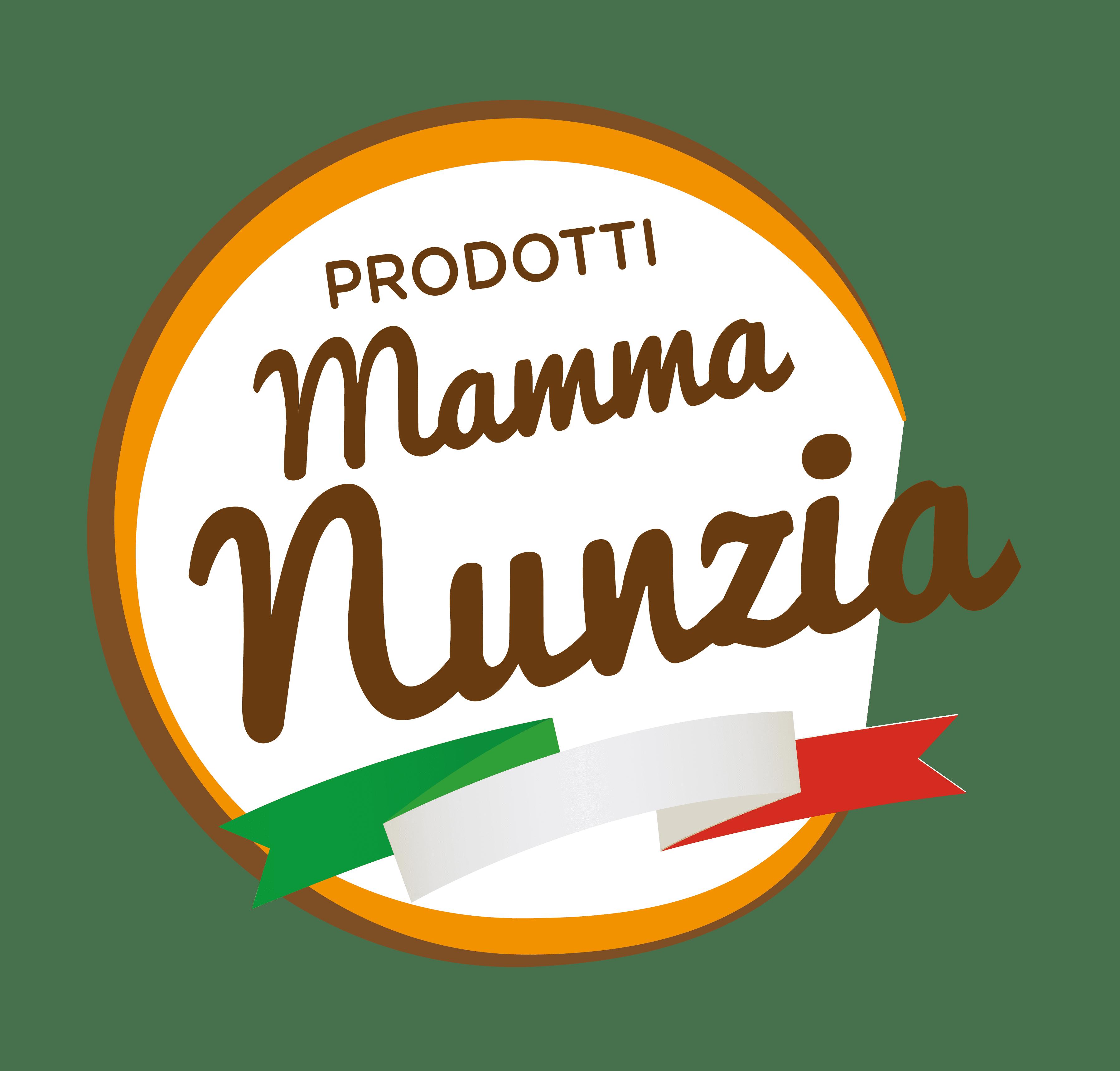 Mamma Nunzia