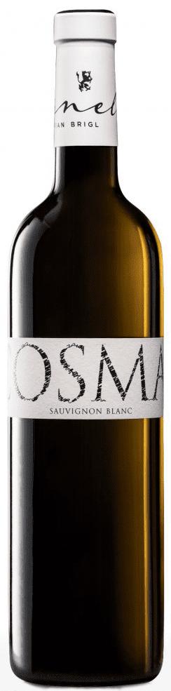 Cosmas Sauvignon Blanc Kornell